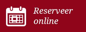 Reserveer online